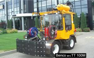 1-BencoMFG_TT-100M