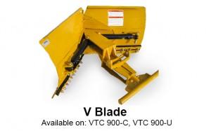 V_Blade