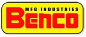 Logo_Benco_MFG175x77