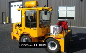 2-BencoMFG_TT-100M
