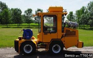 3-BencoMFG_TT-60M