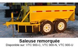 Saleuse_Remorquee