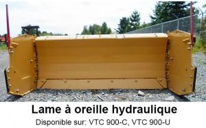 Lame_Oreille